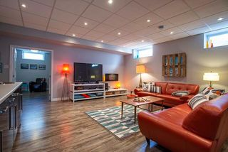 Photo 14: 7 1815 Corydon Avenue in Winnipeg: River Heights Condominium for sale (1C)  : MLS®# 202002821