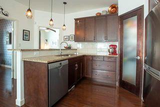 Photo 6: 7 1815 Corydon Avenue in Winnipeg: River Heights Condominium for sale (1C)  : MLS®# 202002821