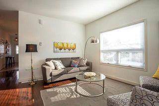 Photo 2: 7 1815 Corydon Avenue in Winnipeg: River Heights Condominium for sale (1C)  : MLS®# 202002821