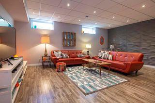 Photo 16: 7 1815 Corydon Avenue in Winnipeg: River Heights Condominium for sale (1C)  : MLS®# 202002821