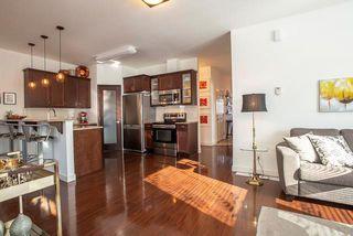 Photo 3: 7 1815 Corydon Avenue in Winnipeg: River Heights Condominium for sale (1C)  : MLS®# 202002821