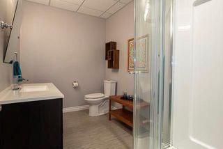 Photo 19: 7 1815 Corydon Avenue in Winnipeg: River Heights Condominium for sale (1C)  : MLS®# 202002821