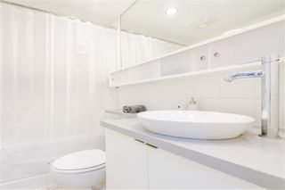 """Photo 12: 3507 928 BEATTY Street in Vancouver: Yaletown Condo for sale in """"MAX"""" (Vancouver West)  : MLS®# R2437340"""