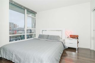 "Photo 13: 3507 928 BEATTY Street in Vancouver: Yaletown Condo for sale in ""MAX"" (Vancouver West)  : MLS®# R2437340"