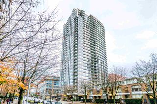 "Photo 16: 3507 928 BEATTY Street in Vancouver: Yaletown Condo for sale in ""MAX"" (Vancouver West)  : MLS®# R2437340"