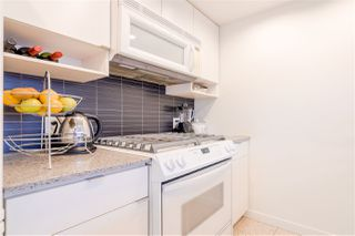 "Photo 11: 3507 928 BEATTY Street in Vancouver: Yaletown Condo for sale in ""MAX"" (Vancouver West)  : MLS®# R2437340"