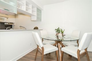 "Photo 8: 3507 928 BEATTY Street in Vancouver: Yaletown Condo for sale in ""MAX"" (Vancouver West)  : MLS®# R2437340"