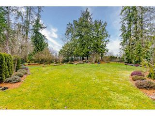 "Photo 17: 20932 36 Avenue in Langley: Brookswood Langley House for sale in ""Brookswood"" : MLS®# R2438912"