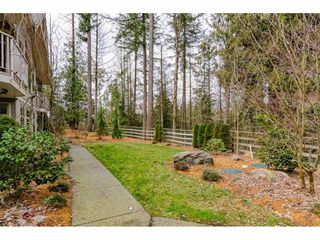 "Photo 18: 20932 36 Avenue in Langley: Brookswood Langley House for sale in ""Brookswood"" : MLS®# R2438912"