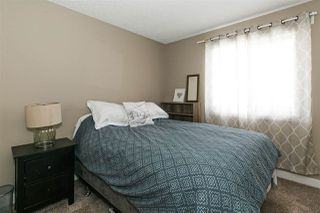 Photo 20: 8148 CHAPPELLE Way in Edmonton: Zone 55 Attached Home for sale : MLS®# E4192291