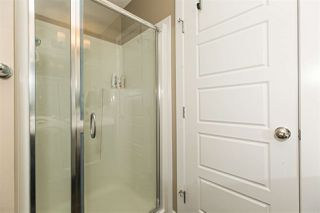 Photo 29: 8148 CHAPPELLE Way in Edmonton: Zone 55 Attached Home for sale : MLS®# E4192291