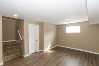 Photo 31: 8148 CHAPPELLE Way in Edmonton: Zone 55 Attached Home for sale : MLS®# E4192291