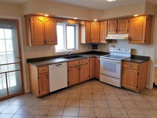 Photo 7: 68 Yerevan Drive in Lower Sackville: 25-Sackville Residential for sale (Halifax-Dartmouth)  : MLS®# 202005833