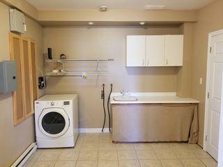 Photo 24: 68 Yerevan Drive in Lower Sackville: 25-Sackville Residential for sale (Halifax-Dartmouth)  : MLS®# 202005833