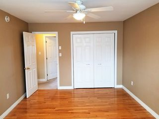 Photo 15: 68 Yerevan Drive in Lower Sackville: 25-Sackville Residential for sale (Halifax-Dartmouth)  : MLS®# 202005833