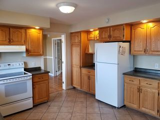 Photo 8: 68 Yerevan Drive in Lower Sackville: 25-Sackville Residential for sale (Halifax-Dartmouth)  : MLS®# 202005833