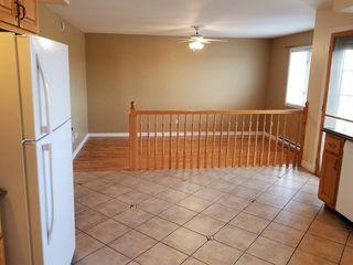 Photo 9: 68 Yerevan Drive in Lower Sackville: 25-Sackville Residential for sale (Halifax-Dartmouth)  : MLS®# 202005833