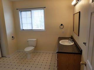 Photo 14: 68 Yerevan Drive in Lower Sackville: 25-Sackville Residential for sale (Halifax-Dartmouth)  : MLS®# 202005833
