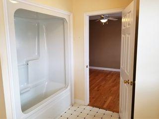 Photo 18: 68 Yerevan Drive in Lower Sackville: 25-Sackville Residential for sale (Halifax-Dartmouth)  : MLS®# 202005833