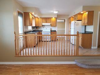 Photo 10: 68 Yerevan Drive in Lower Sackville: 25-Sackville Residential for sale (Halifax-Dartmouth)  : MLS®# 202005833