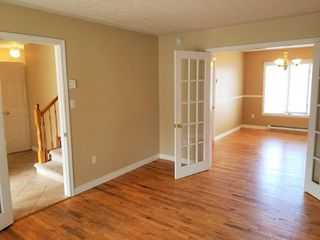 Photo 2: 68 Yerevan Drive in Lower Sackville: 25-Sackville Residential for sale (Halifax-Dartmouth)  : MLS®# 202005833