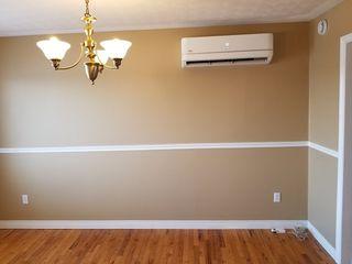 Photo 6: 68 Yerevan Drive in Lower Sackville: 25-Sackville Residential for sale (Halifax-Dartmouth)  : MLS®# 202005833