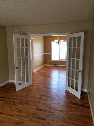 Photo 4: 68 Yerevan Drive in Lower Sackville: 25-Sackville Residential for sale (Halifax-Dartmouth)  : MLS®# 202005833