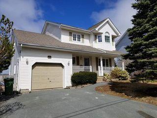 Photo 28: 68 Yerevan Drive in Lower Sackville: 25-Sackville Residential for sale (Halifax-Dartmouth)  : MLS®# 202005833