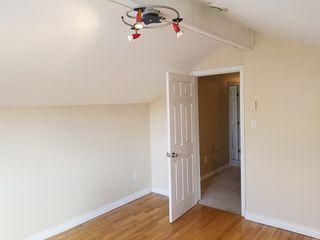 Photo 20: 68 Yerevan Drive in Lower Sackville: 25-Sackville Residential for sale (Halifax-Dartmouth)  : MLS®# 202005833