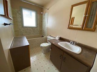 Photo 29: 53509B RR 92: Rural Yellowhead House for sale : MLS®# E4194754