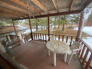 Photo 14: 53509B RR 92: Rural Yellowhead House for sale : MLS®# E4194754