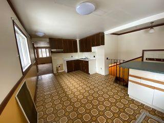 Photo 17: 53509B RR 92: Rural Yellowhead House for sale : MLS®# E4194754