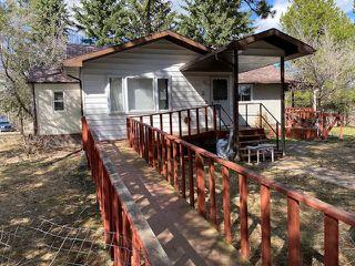 Photo 2: 53509B RR 92: Rural Yellowhead House for sale : MLS®# E4194754