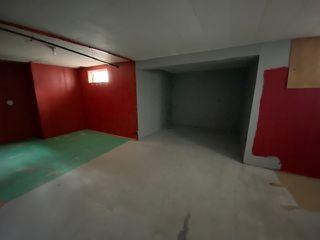 Photo 33: 53509B RR 92: Rural Yellowhead House for sale : MLS®# E4194754