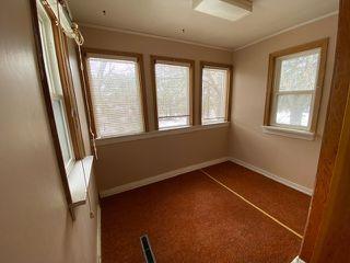 Photo 25: 53509B RR 92: Rural Yellowhead House for sale : MLS®# E4194754
