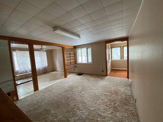 Photo 21: 53509B RR 92: Rural Yellowhead House for sale : MLS®# E4194754