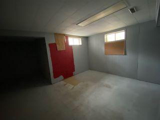 Photo 34: 53509B RR 92: Rural Yellowhead House for sale : MLS®# E4194754