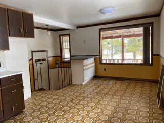 Photo 18: 53509B RR 92: Rural Yellowhead House for sale : MLS®# E4194754