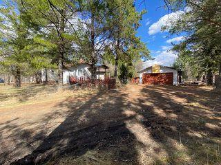 Photo 7: 53509B RR 92: Rural Yellowhead House for sale : MLS®# E4194754