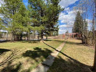 Photo 12: 53509B RR 92: Rural Yellowhead House for sale : MLS®# E4194754
