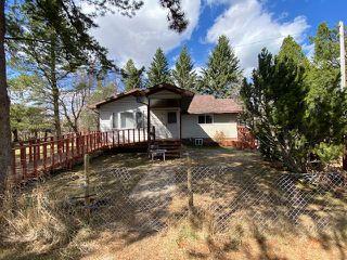 Photo 9: 53509B RR 92: Rural Yellowhead House for sale : MLS®# E4194754