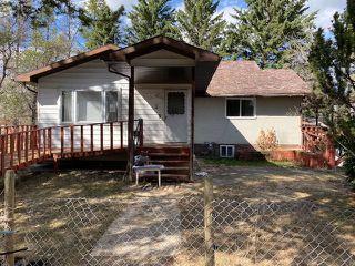 Photo 3: 53509B RR 92: Rural Yellowhead House for sale : MLS®# E4194754