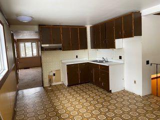 Photo 15: 53509B RR 92: Rural Yellowhead House for sale : MLS®# E4194754