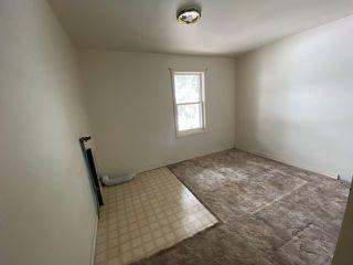 Photo 26: 53509B RR 92: Rural Yellowhead House for sale : MLS®# E4194754