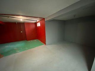 Photo 31: 53509B RR 92: Rural Yellowhead House for sale : MLS®# E4194754