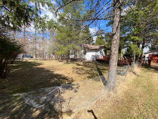 Photo 6: 53509B RR 92: Rural Yellowhead House for sale : MLS®# E4194754