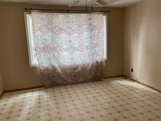 Photo 23: 53509B RR 92: Rural Yellowhead House for sale : MLS®# E4194754