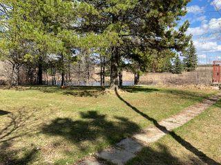 Photo 11: 53509B RR 92: Rural Yellowhead House for sale : MLS®# E4194754