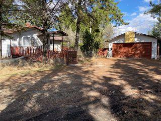 Photo 4: 53509B RR 92: Rural Yellowhead House for sale : MLS®# E4194754