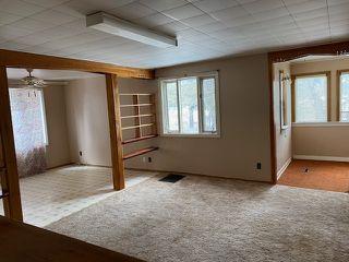 Photo 20: 53509B RR 92: Rural Yellowhead House for sale : MLS®# E4194754